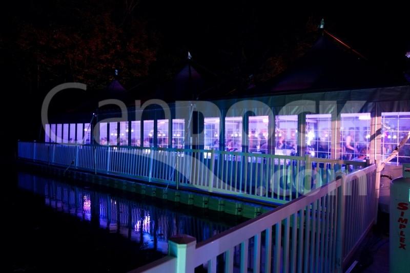 Events-floating-dock-6768