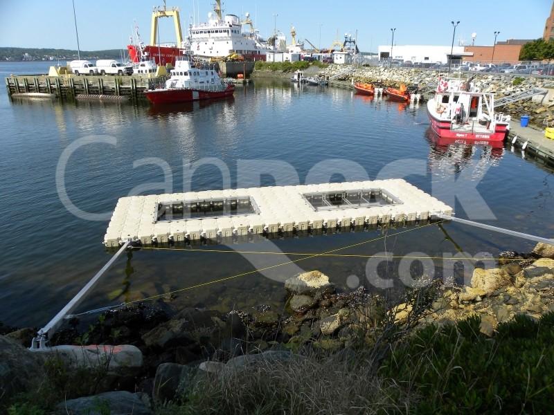 Industrial-floating-dock-6523