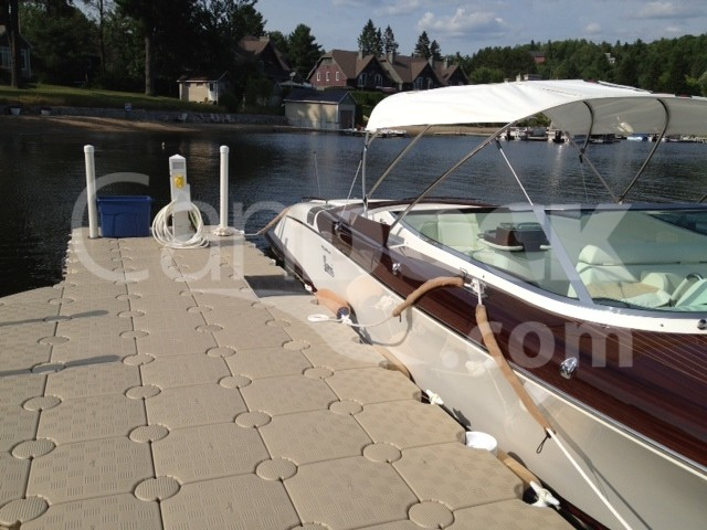 Residential-floating-dock-6066