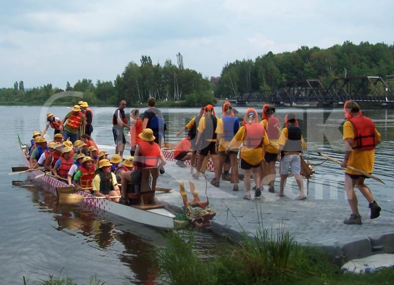 Rowing-floating-dock-625