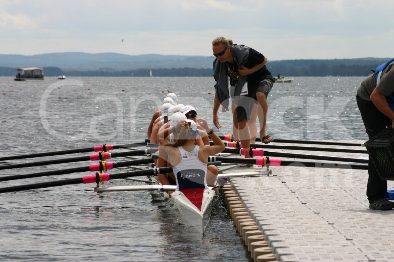 Rowing-floating-dock-6268