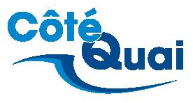 Côté Quai – Nouvelle Calédonie