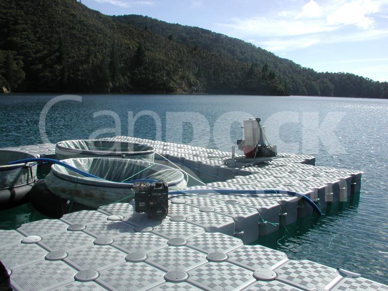 Aquaculture-floating-dock-1619
